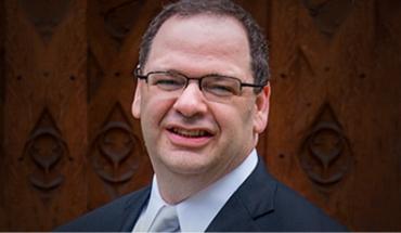 Dennis Vicchiarelli