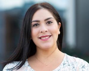 Victoria Cardona